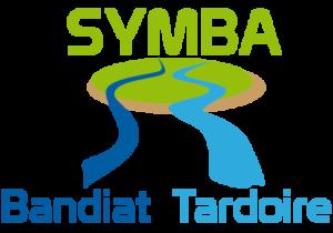 Symba Bandiat Tardoire
